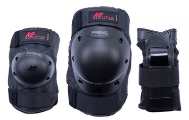 K2 Prime Rollerblade Protective Gear S