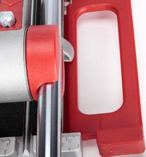 RUBI Pocket-40 Manual Tile Cutter