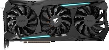 Gigabyte Aorus Radeon RX 5700 XT 8GB GDDR6 PCIE GV-R57XTAORUS-8GD