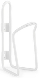 Kross Cage Water Bottle Cart White