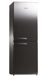 Šaldytuvas Snaigė Ice Logic RF31SM-P1CB223