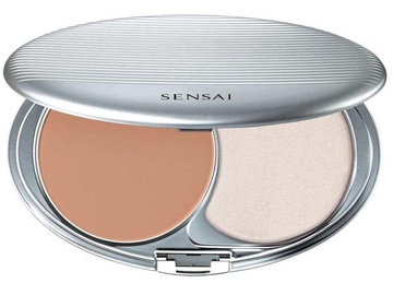 Sensai Cellular Performance Total Finish Foundation 12g TF14