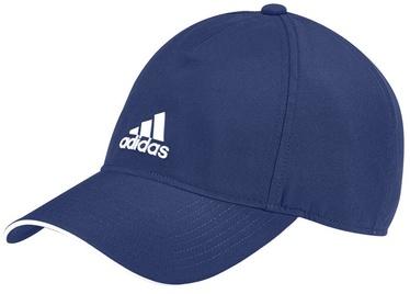 Adidas C40 Climalite Cap CG2314 Dark Blue