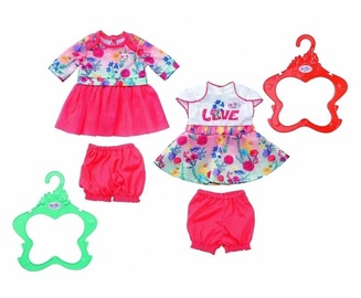 Одежда Zapf Creation Trend Baby 320164