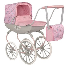 Zapf Creation Baby Annabell Carriage Pram 1423625