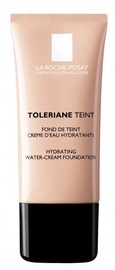 La Roche Posay Toleriane Teint Hydrating Water Cream Foundation 30ml 02