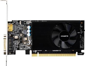 Gigabyte GeForce GT 730 2GB PCIE 2.0 GV-N730D5-2GL