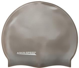 Aqua Speed Mega Cap 19/100 Gold