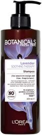 L´Oreal Paris Botanicals Fresh Care Lavender Shampoo 400ml