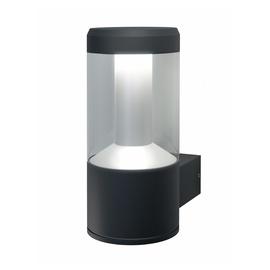Tvirtinamasis šviestuvas Osram Modern 1X12W LED 4058075033276