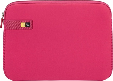 Case Logic 10-11.6 Chromebooks Ultrabooks Sleeve Pink 3201340