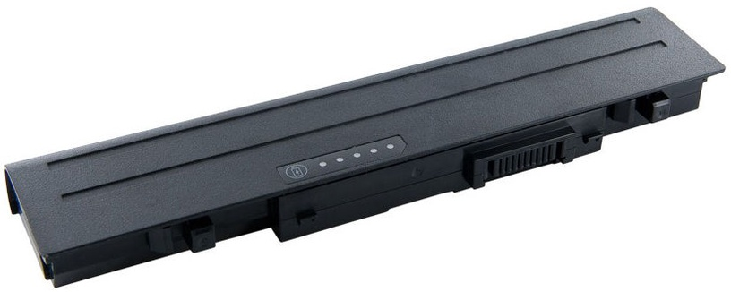 Whitenergy Battery Dell Studio 15 4400mAh