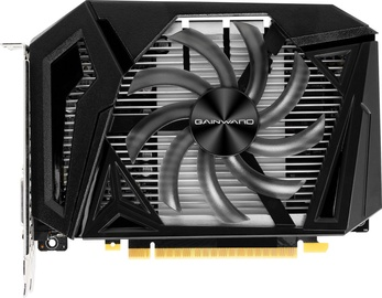 Gainward GeForce GTX 1650 Pegasus 4GB GDDR6 PCIE 471056224-1853