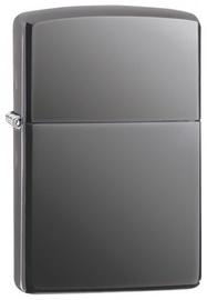 Zippo Lighter 150