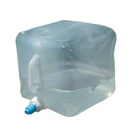 Ūdens sistēmas piederumi High Peak Water Tank 15l