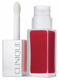Губная помада Clinique Pop Liquid Matte Lip Colour + Primer 02, 6 мл