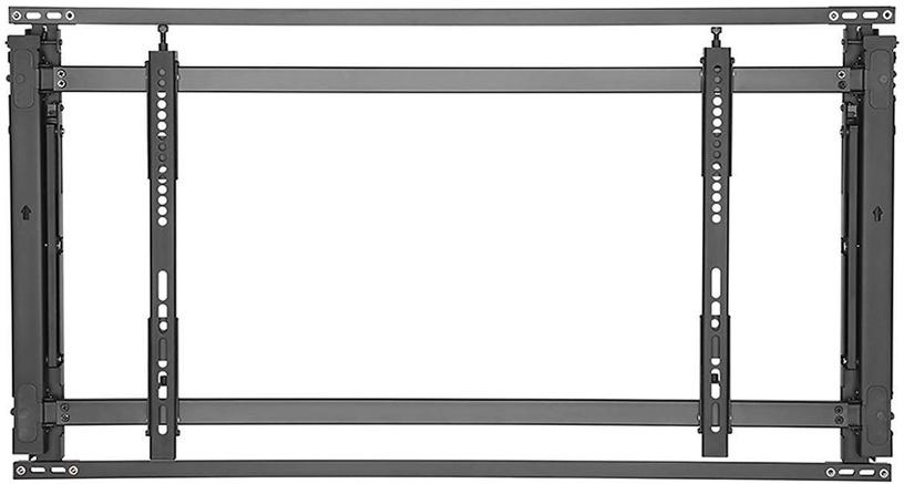 """TV hoidik Maclean MC-845, 46-52"""", 35 kg"""
