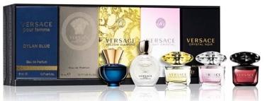 Набор для женщин Versace Miniatures