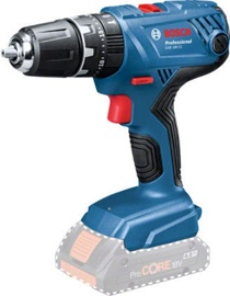 Bosch GSB 18V-21 Cordless Drill without Battery