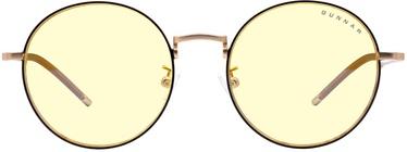 Защитные очки Gunnar Ellipse
