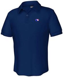 Рубашка поло GamersWear Counter Polo Navy S