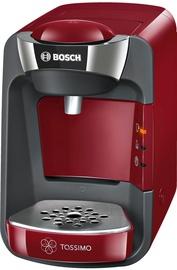 Bosch Tassimo TAS3203