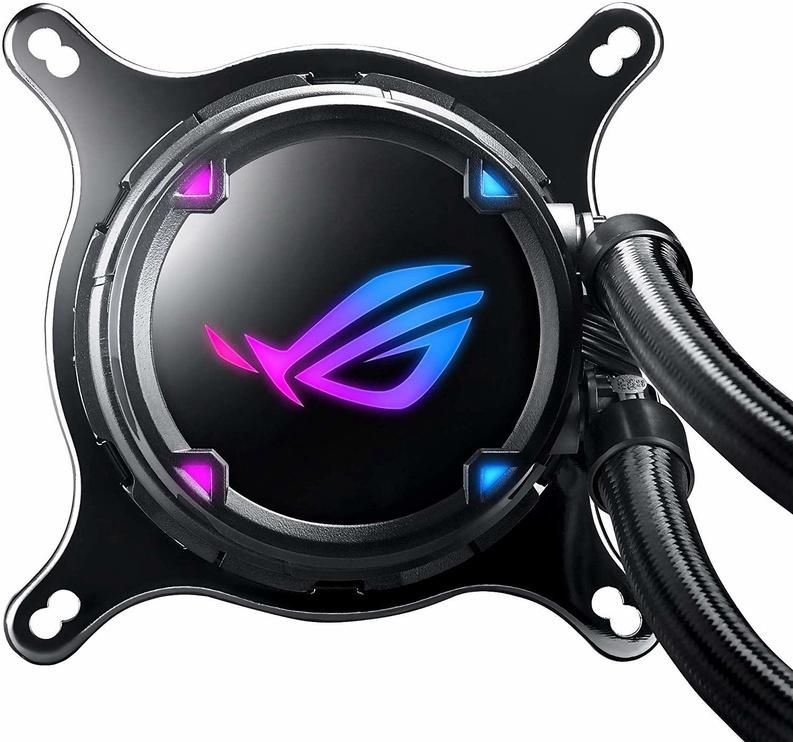 Asus Rog Strix LC240 RGB 240mm