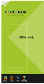 Screenor Original Screen Protector For Samsung Galaxy Tab Active 2