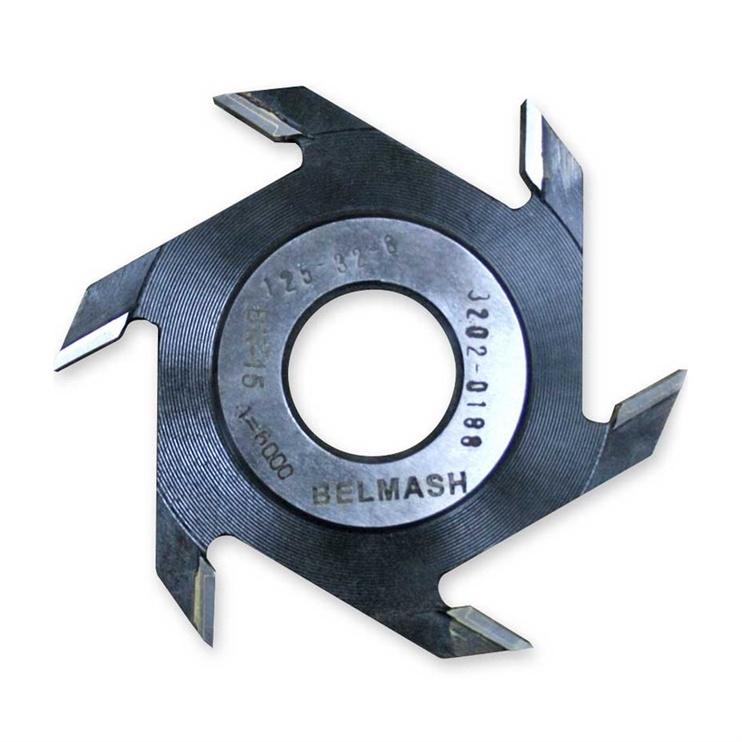 Ketas Belmash 3202-0188 Cutting Disc 125mm
