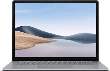 Ноутбук Microsoft Surface 5W6-00032 PL AMD Ryzen 7, 8GB/512GB, 15″