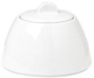 Leela Baralee Simple Plus Sugar Bowl 20cl