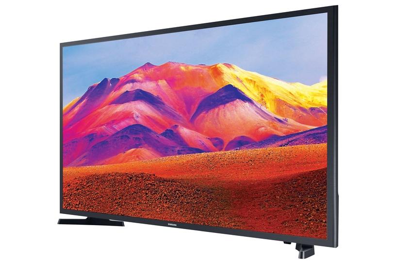 Televizorius Samsung UE32T5372CUXXH LED