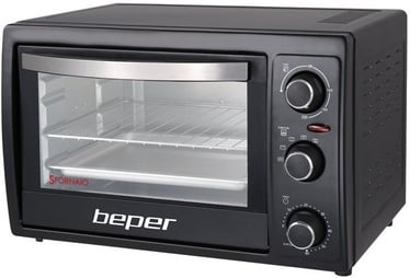 Beper 90.884
