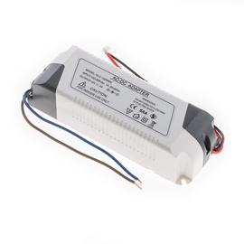 Toiteallikas Vagner SDH 48W/ 12V /4A/ IP20 /LED