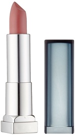 Maybelline Color Sensational Matte Nudes Lipstick 4.4g 987