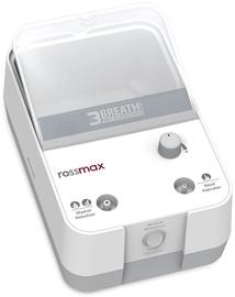 Ингалятор Rossmax NK1000