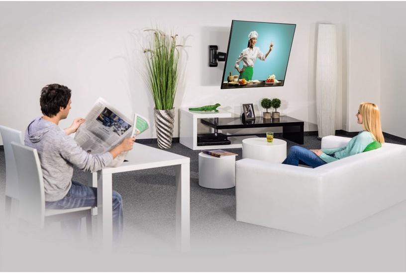 Hama FullMotion XL TV Wall Bracket 32-65''