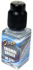 Zalman SUPER THERMAL GREASE ZM-STG1