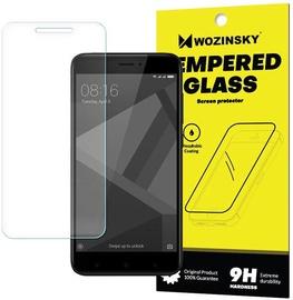 Wozinsky Screen Protector For Xiaomi Redmi 4X Envelope