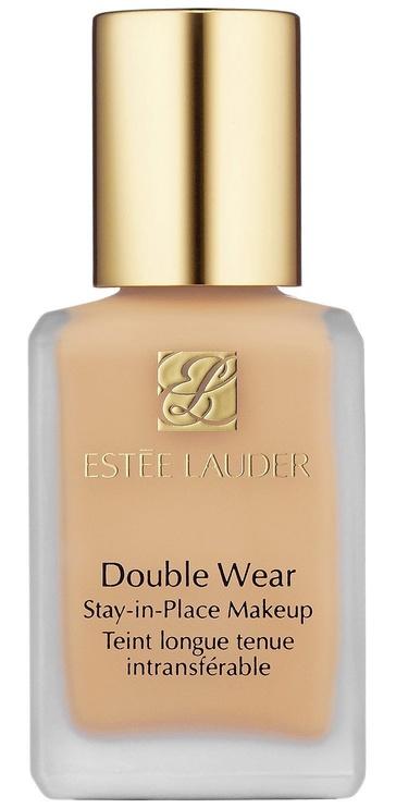 Estee Lauder Double Wear Stay-in-place Makeup SPF10 30ml 16