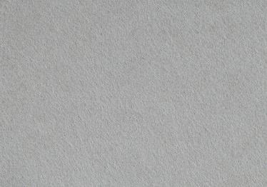 Folia Felt Sheet 150 g/m2 20x30 10pcs Gray