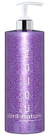 Šampoon Abril et Nature Color, 1000 ml