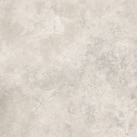 Akmens masės plytelės Monreal 1, 50 x 50 cm