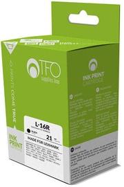 Кассета для принтера TFO Cartridge L-16R Black 15ml