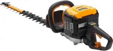 Stiga SHT 80 AE Cordless Hedge Cutter without Battery