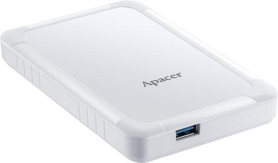 Apacer AC532 USB 3.1 1TB AP1TBAC532W-1