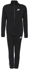 Nike M NSW Season FLC 804312 010 Black S