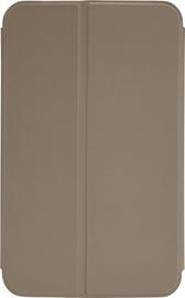 Case Logic SnapView Folio For Samsung Galaxy Tab 4 10.1 Beige