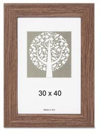 Nuotraukų rėmelis Naturale, 30 x 40 cm