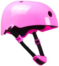 Lionelo Helmet Pink
